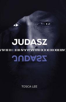 Recenzja książki Judasz - Tosca Lee