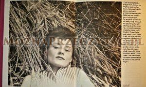 Poświatowska we wspomnieniach i inspiracjach - Kalina Słomska, Zbigniew Myga