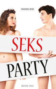 Seksparty - Emanuel Herz