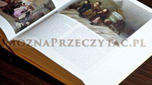 Arcydzieła malarstwa rosyjskiego - Piotr P. Gniedycz