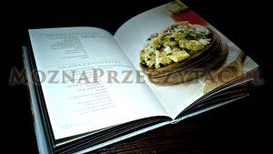 Naturalna kuchnia wegetariańska - Carolin Mueller-Pawlak