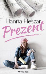 Recenzja Prezent - Hanna Fleszar