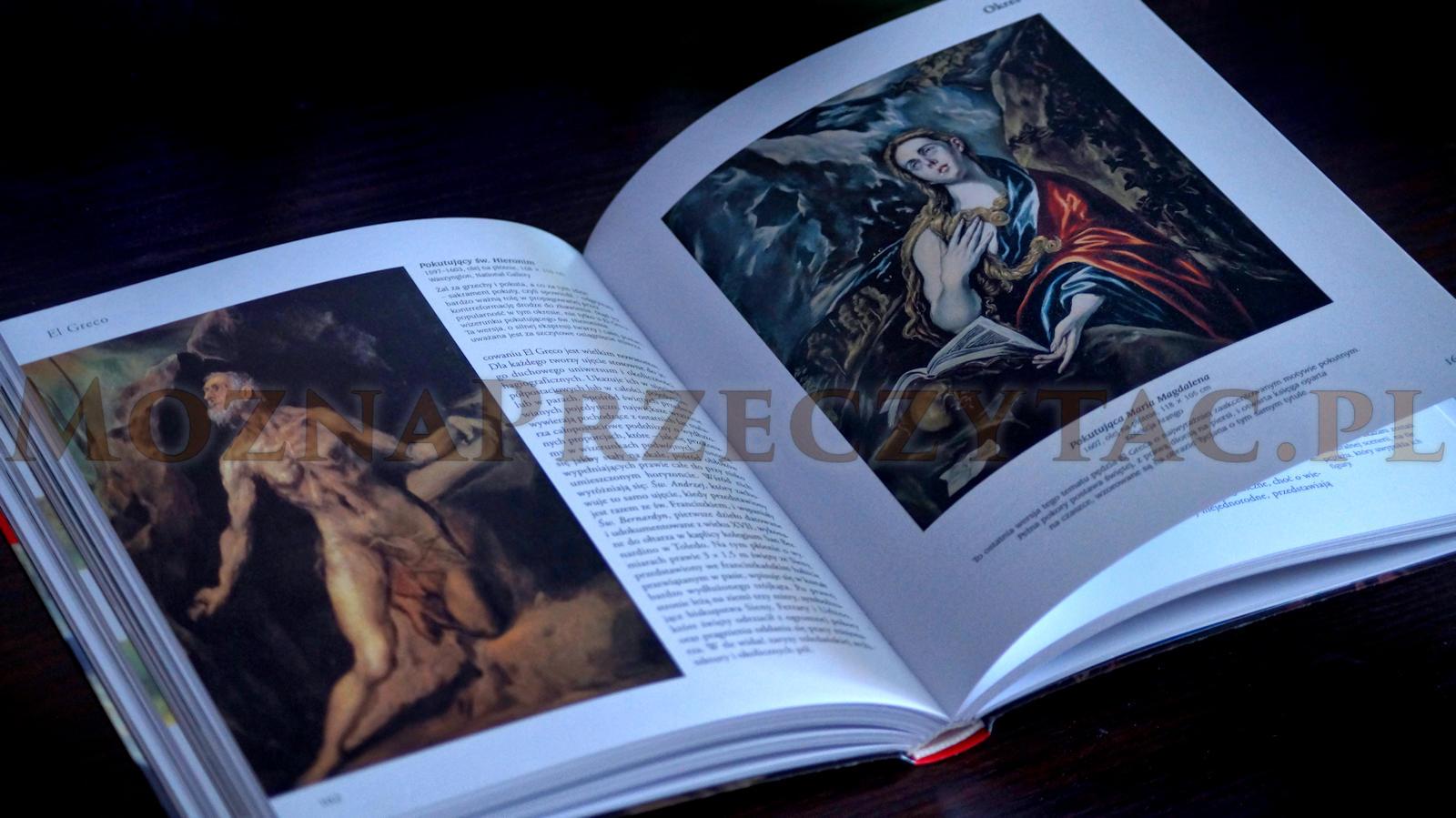 El Greco - Raquel Medina de Vargas, Elisa Arnau Gubern