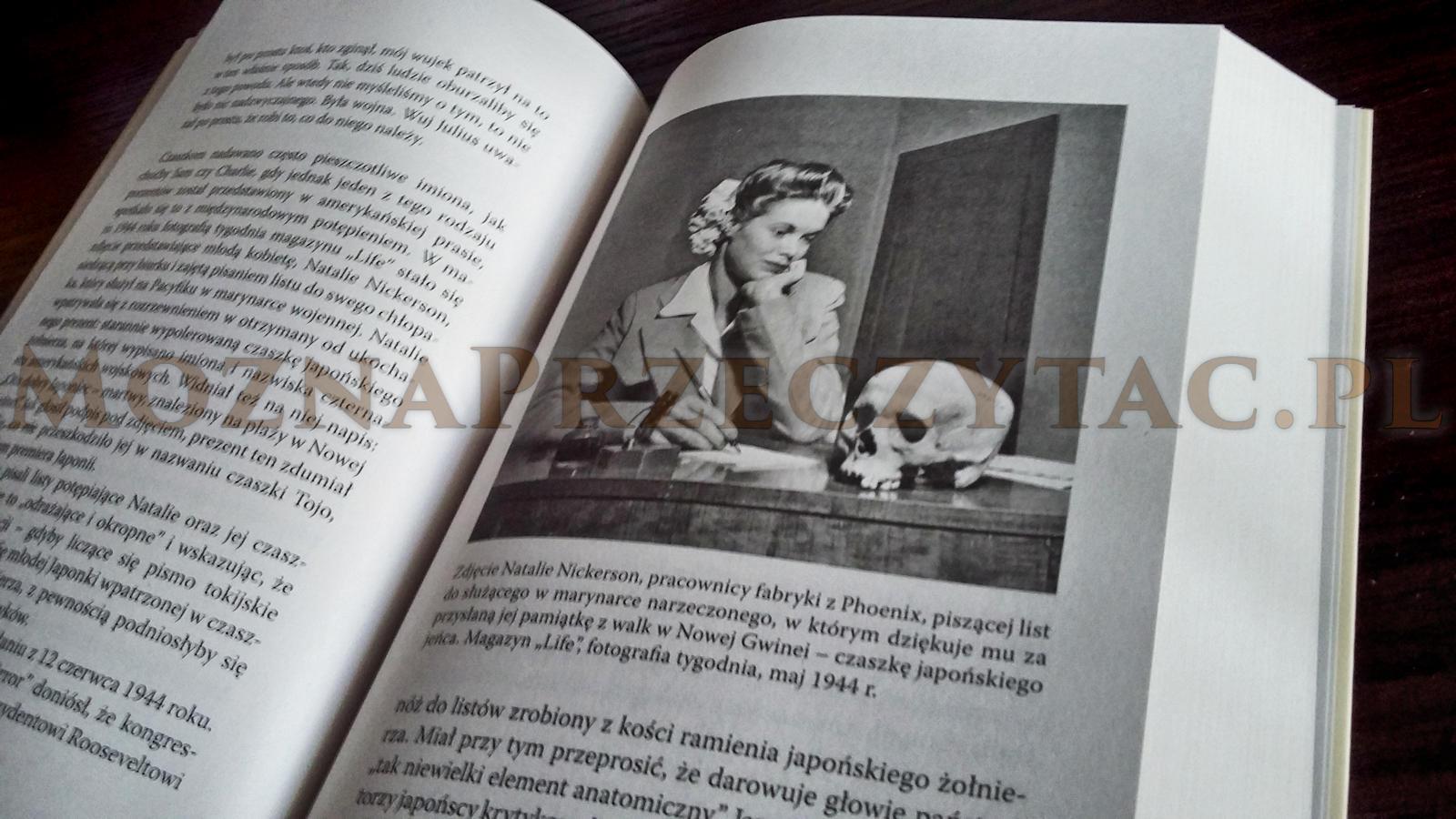 Historia świata przez ścięte głowy opisana - Frances Larson