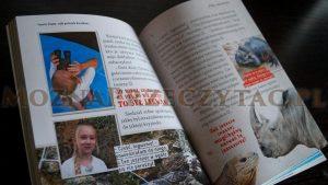 Nela i skarby Karaibów - Nela