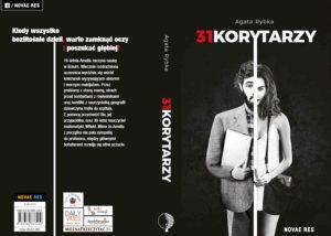 31 korytarzy – patronat MoznaPrzeczytac.pl