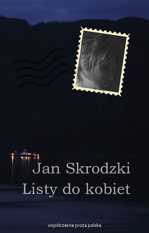 Recenzja książki Listy do kobiet - Jan Skrodzki