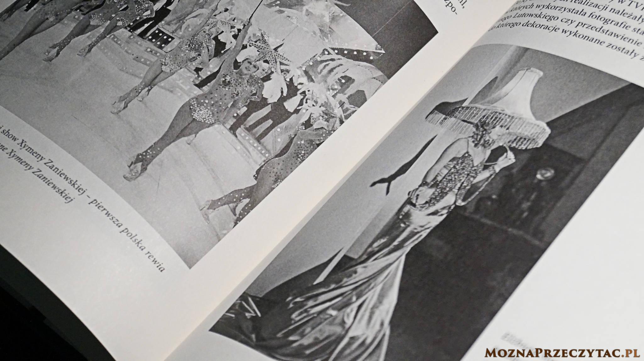 Kreatorki. Kobiety, które zmieniły polski styl życia - Julia Pańków, Lidia Pańków