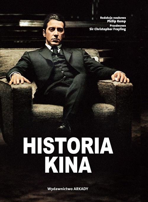 Historia Kina Philip Kemp Recenzje Książek Z Każdej