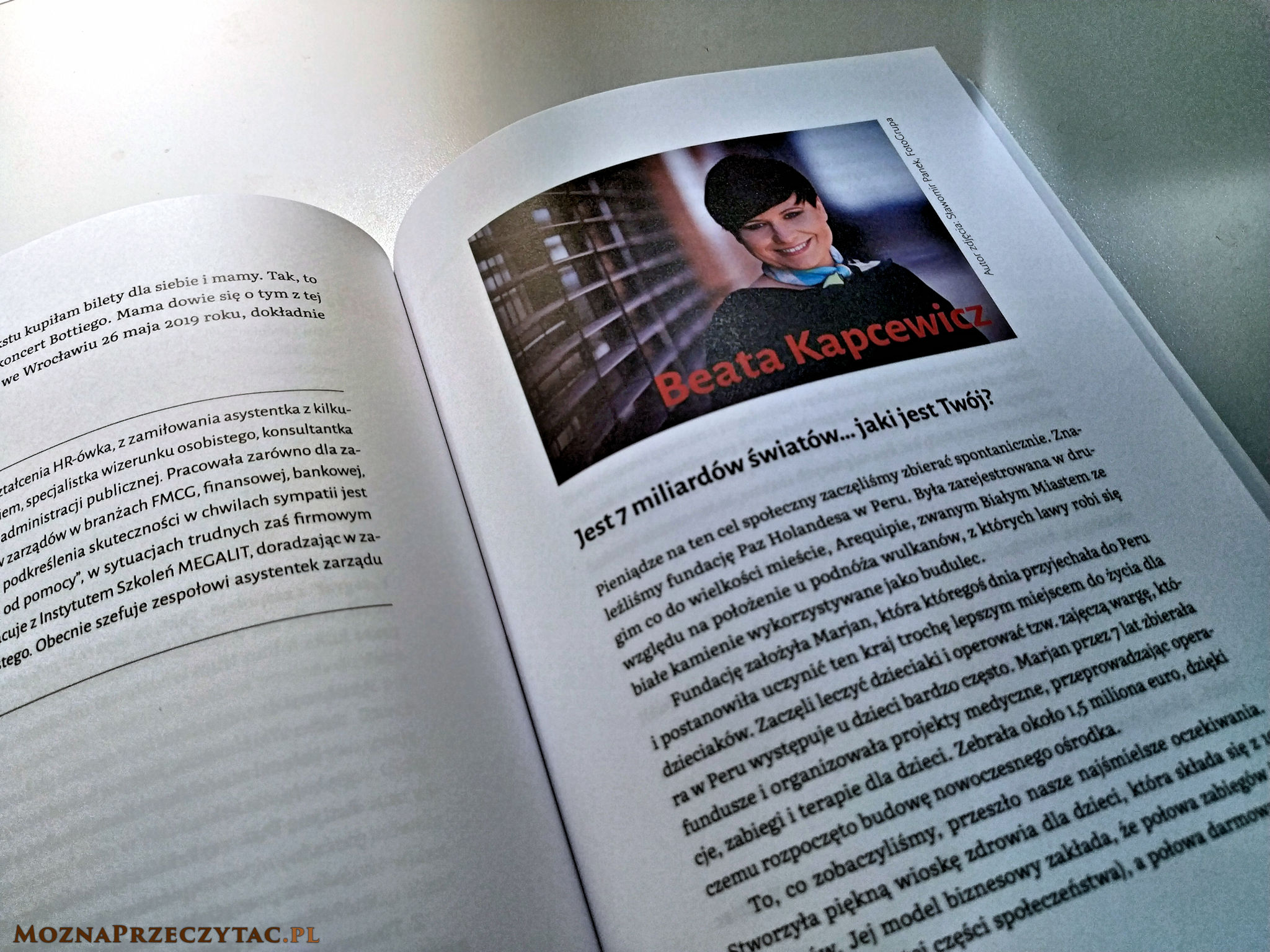 77 historii, które mogą dać Ci kopa w życiu i biznesie - Marek Skała i goście