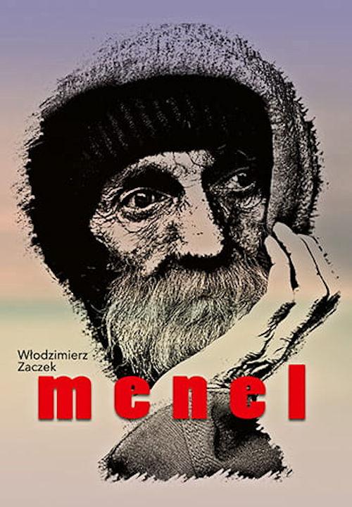 Menel - Włodzimierz Zaczek