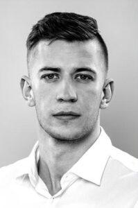 Maximilian Kryk