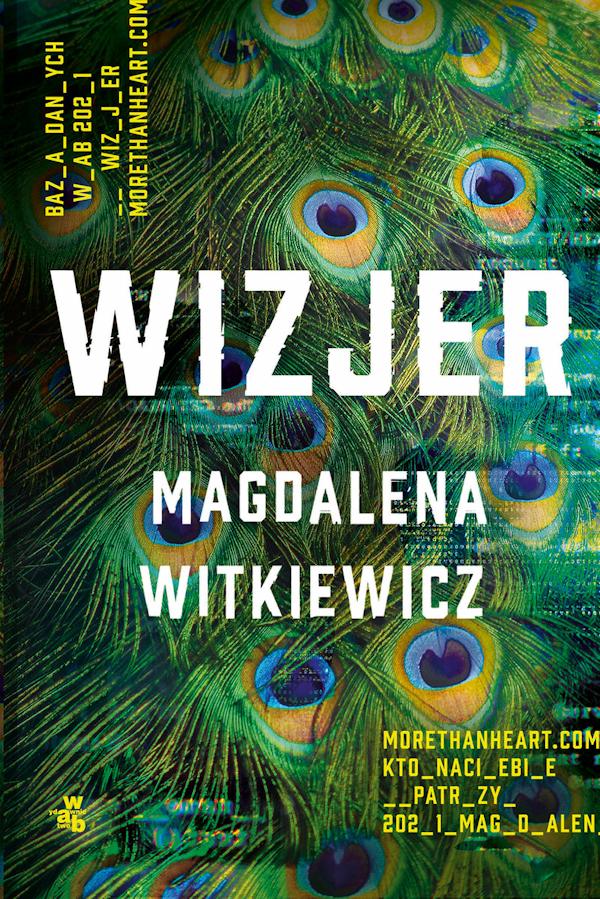 Wizjer-Magdalena-Witkiewicz