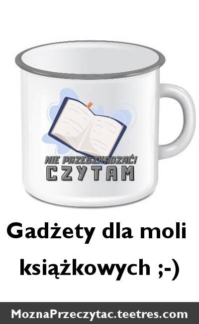 Sklepik MoznaPrzeczytac.pl